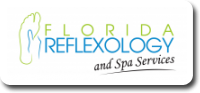 Florida Reflexology and Spa Services